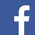 Facebook Schilder Van Hussel