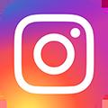 Instagram Schildersbedrijf Van Hussel
