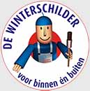 Erkend Winterschilder