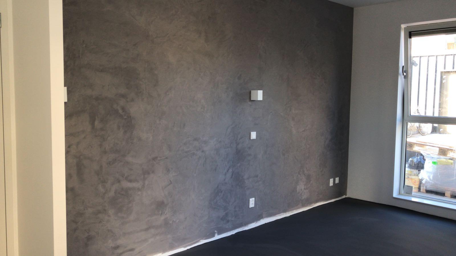 betonlook laten schilderen specialist schildersbedrijf van hussel nijkerk. Black Bedroom Furniture Sets. Home Design Ideas